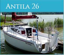 Antila 26