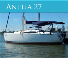 Antila 27