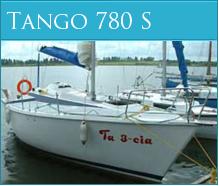 Tango 780 S