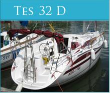 Tes 32